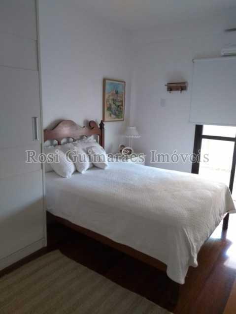 IMG-20191022-WA0031 - Apartamento à venda Rua Professor Motta Maia,Recreio dos Bandeirantes, Rio de Janeiro - R$ 990.000 - FRAP30044 - 22