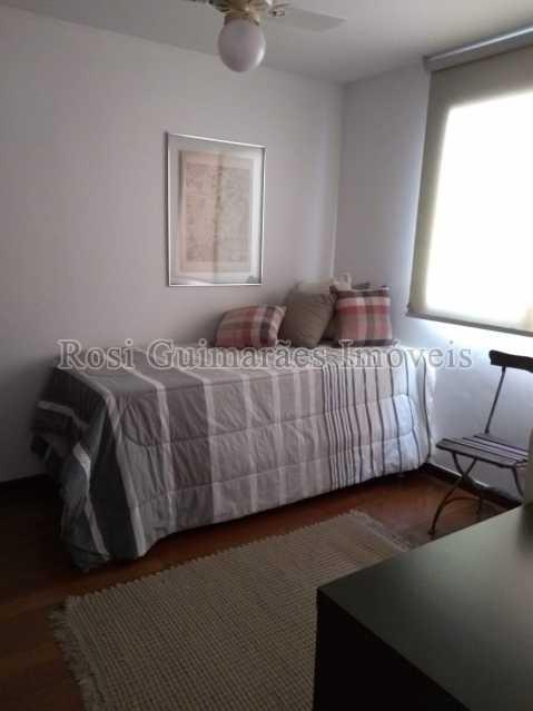IMG-20191022-WA0036 - Apartamento à venda Rua Professor Motta Maia,Recreio dos Bandeirantes, Rio de Janeiro - R$ 990.000 - FRAP30044 - 23