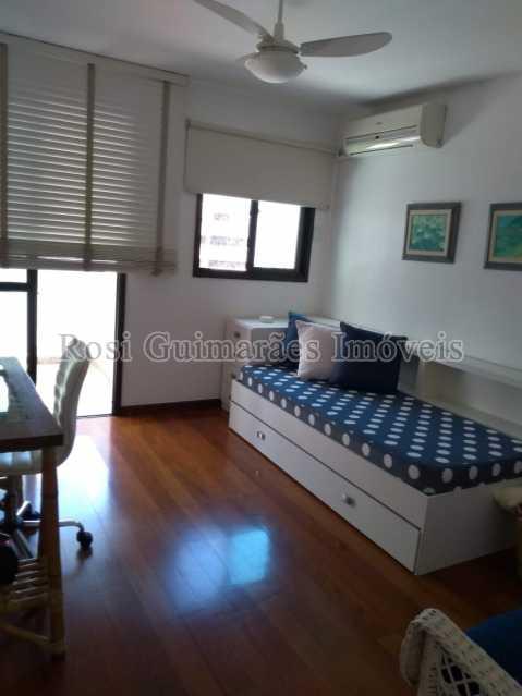 IMG-20191022-WA0037 - Apartamento à venda Rua Professor Motta Maia,Recreio dos Bandeirantes, Rio de Janeiro - R$ 990.000 - FRAP30044 - 24