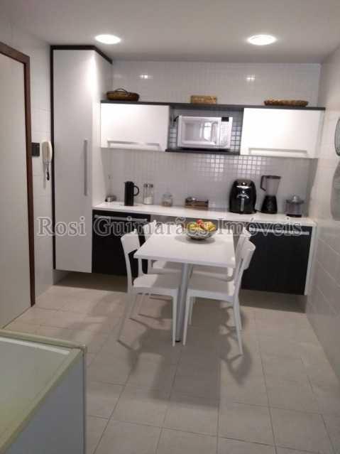 IMG-20191022-WA0041 - Apartamento à venda Rua Professor Motta Maia,Recreio dos Bandeirantes, Rio de Janeiro - R$ 990.000 - FRAP30044 - 17