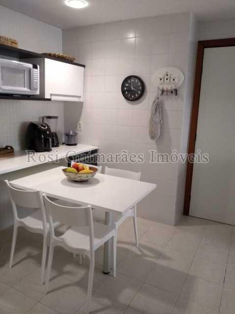 IMG-20191022-WA0042 - Apartamento à venda Rua Professor Motta Maia,Recreio dos Bandeirantes, Rio de Janeiro - R$ 990.000 - FRAP30044 - 18