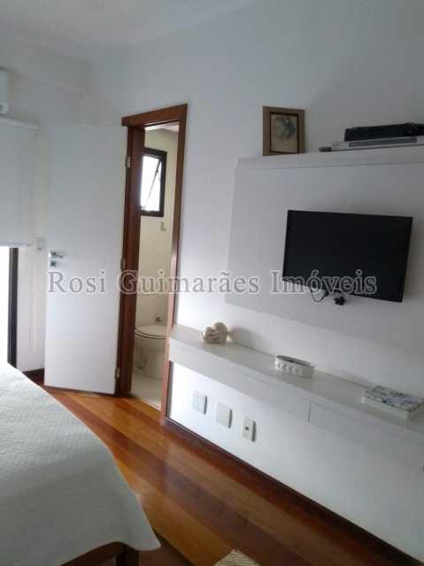 IMG-20191022-WA0033 - Apartamento à venda Rua Professor Motta Maia,Recreio dos Bandeirantes, Rio de Janeiro - R$ 990.000 - FRAP30044 - 28