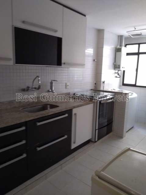IMG-20191022-WA0044 - Apartamento à venda Rua Professor Motta Maia,Recreio dos Bandeirantes, Rio de Janeiro - R$ 990.000 - FRAP30044 - 29