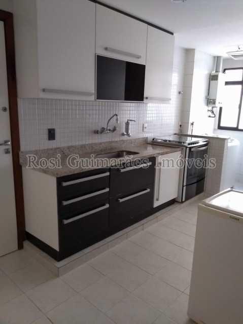 IMG-20191022-WA0038 - Apartamento à venda Rua Professor Motta Maia,Recreio dos Bandeirantes, Rio de Janeiro - R$ 990.000 - FRAP30044 - 30