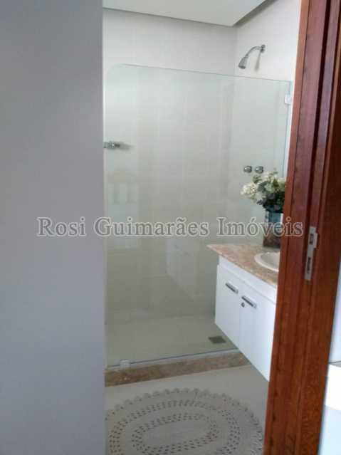 IMG-20191022-WA0045 - Apartamento à venda Rua Professor Motta Maia,Recreio dos Bandeirantes, Rio de Janeiro - R$ 990.000 - FRAP30044 - 31