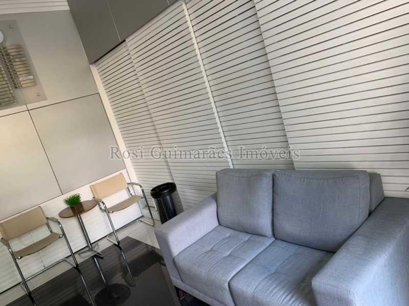 IMG-20191016-WA0039 - Sala Comercial À Venda - Freguesia (Jacarepaguá) - Rio de Janeiro - RJ - FRSL00005 - 6