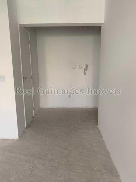 IMG-20191016-WA0040 - Sala Comercial À Venda - Freguesia (Jacarepaguá) - Rio de Janeiro - RJ - FRSL00005 - 7