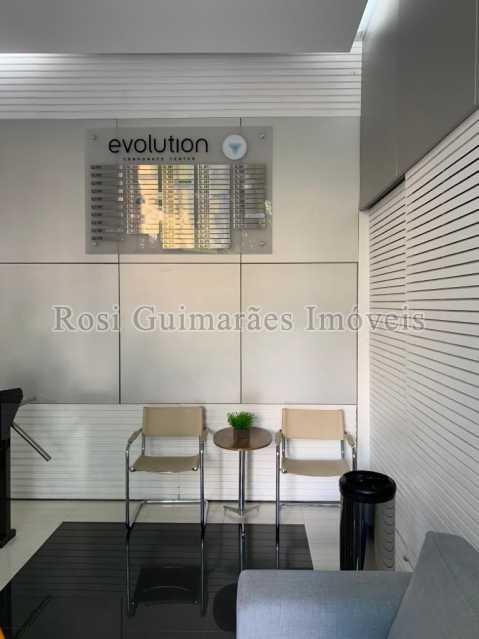 IMG-20191016-WA0042 - Sala Comercial À Venda - Freguesia (Jacarepaguá) - Rio de Janeiro - RJ - FRSL00005 - 9