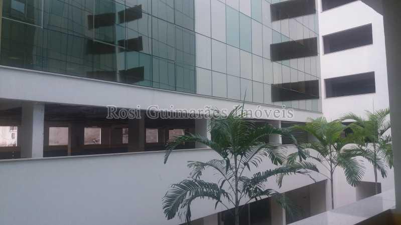 20160331_161153 - Sala Comercial Condomínio Primus Offices, Avenida Geremário Dantas,Pechincha, Rio de Janeiro, RJ À Venda, 20m² - FRSL00006 - 4