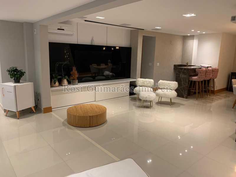 IMG-20191103-WA0008 - Apartamento à venda Rua Joaquim Pinheiro,Freguesia (Jacarepaguá), Rio de Janeiro - R$ 1.250.000 - FRAP30043 - 3