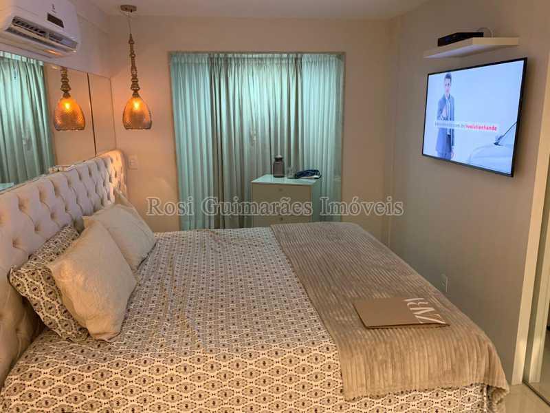 IMG-20191103-WA0010 - Apartamento à venda Rua Joaquim Pinheiro,Freguesia (Jacarepaguá), Rio de Janeiro - R$ 1.250.000 - FRAP30043 - 9
