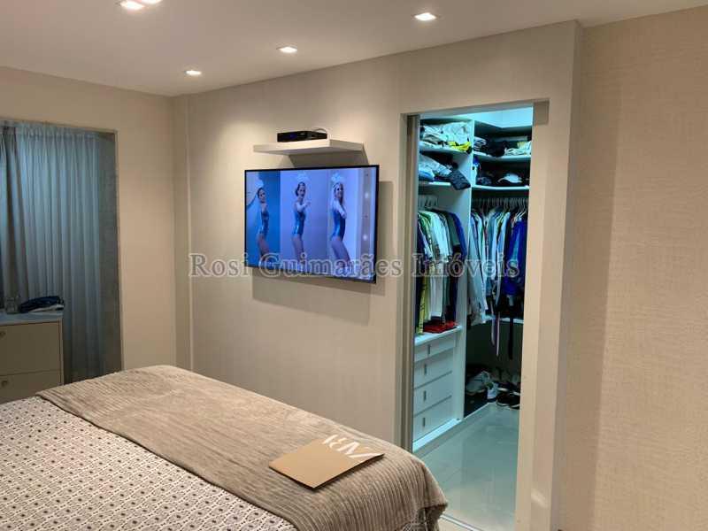 IMG-20191103-WA0011 - Apartamento à venda Rua Joaquim Pinheiro,Freguesia (Jacarepaguá), Rio de Janeiro - R$ 1.250.000 - FRAP30043 - 10
