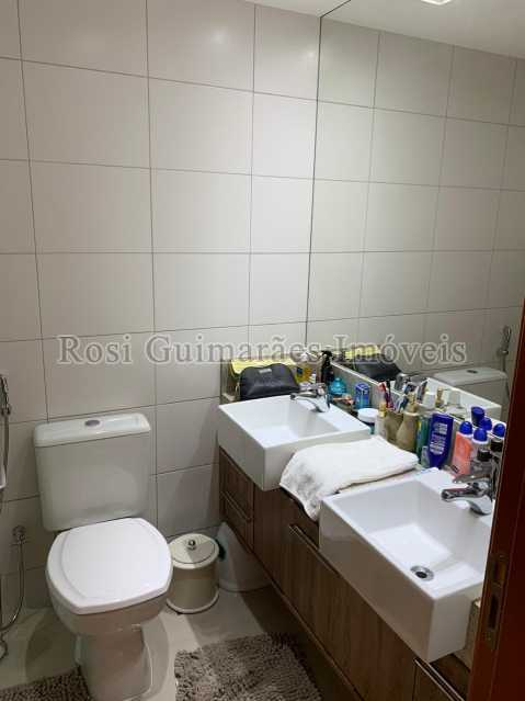 IMG-20191103-WA0013 - Apartamento à venda Rua Joaquim Pinheiro,Freguesia (Jacarepaguá), Rio de Janeiro - R$ 1.250.000 - FRAP30043 - 17