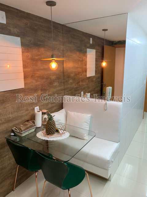 IMG-20191103-WA0015 - Apartamento à venda Rua Joaquim Pinheiro,Freguesia (Jacarepaguá), Rio de Janeiro - R$ 1.250.000 - FRAP30043 - 15