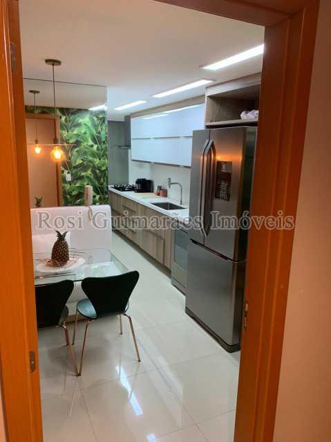 IMG-20191103-WA0018 - Apartamento à venda Rua Joaquim Pinheiro,Freguesia (Jacarepaguá), Rio de Janeiro - R$ 1.250.000 - FRAP30043 - 14