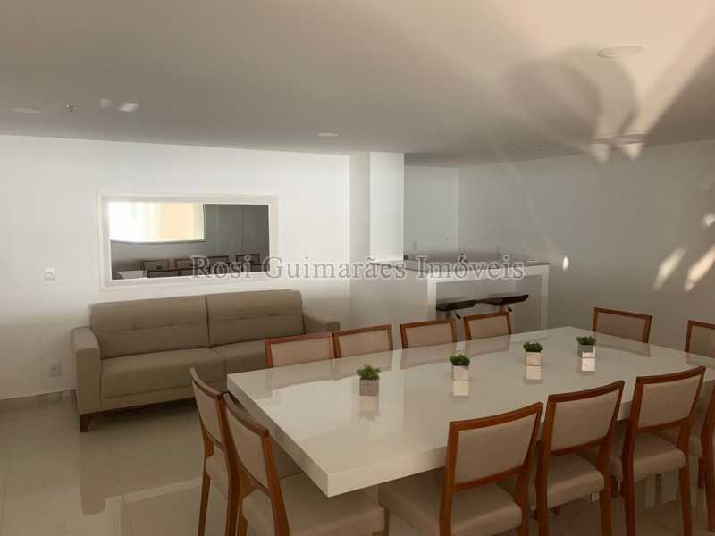 IMG-20191103-WA0022 - Apartamento à venda Rua Joaquim Pinheiro,Freguesia (Jacarepaguá), Rio de Janeiro - R$ 1.250.000 - FRAP30043 - 6