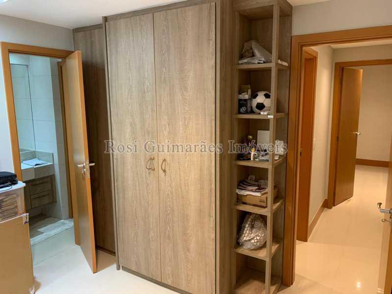 IMG-20191103-WA0035 - Apartamento à venda Rua Joaquim Pinheiro,Freguesia (Jacarepaguá), Rio de Janeiro - R$ 1.250.000 - FRAP30043 - 21
