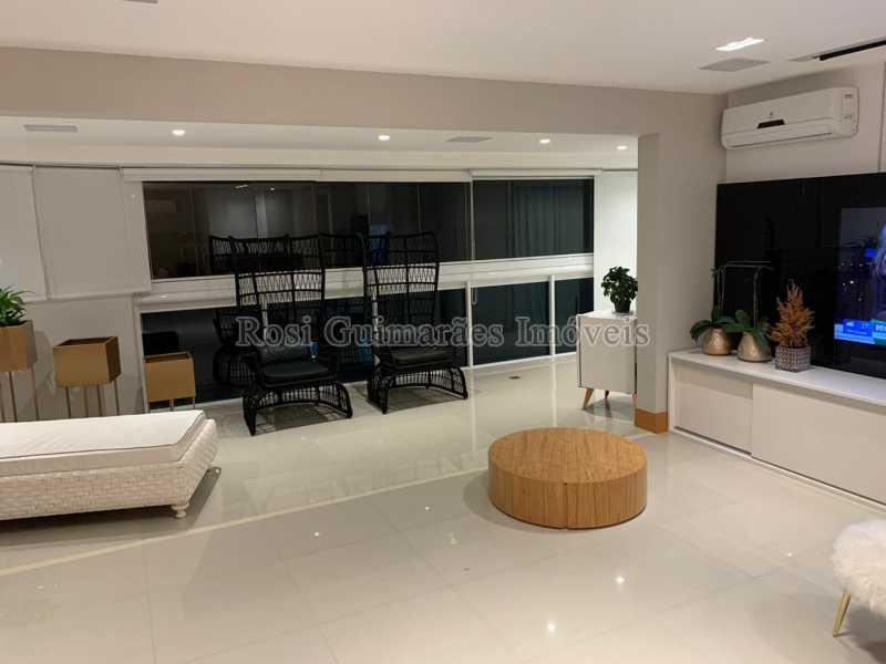 IMG-20191103-WA0034 - Apartamento à venda Rua Joaquim Pinheiro,Freguesia (Jacarepaguá), Rio de Janeiro - R$ 1.250.000 - FRAP30043 - 25