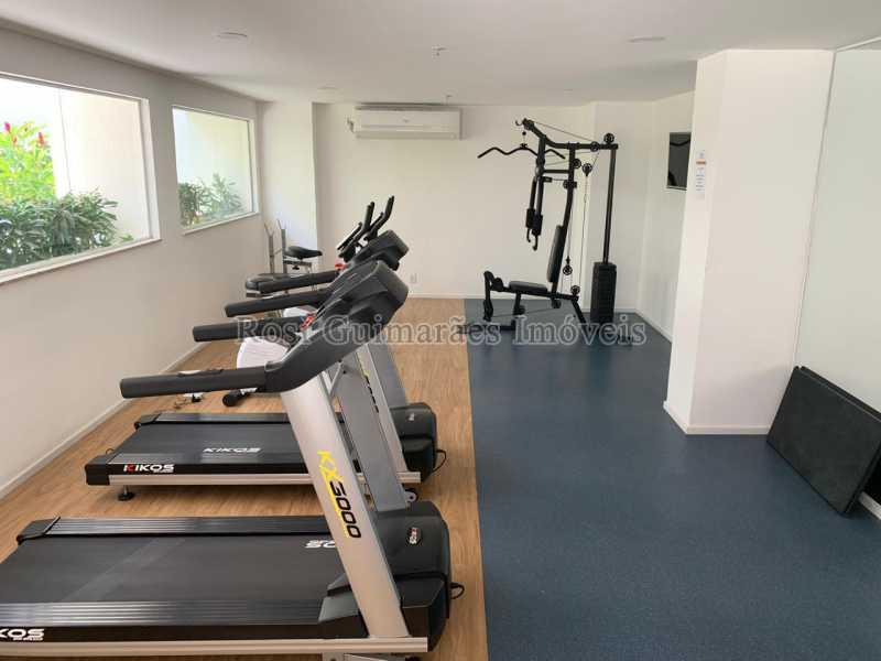 IMG-20191103-WA0051 - Apartamento à venda Rua Joaquim Pinheiro,Freguesia (Jacarepaguá), Rio de Janeiro - R$ 1.250.000 - FRAP30043 - 26