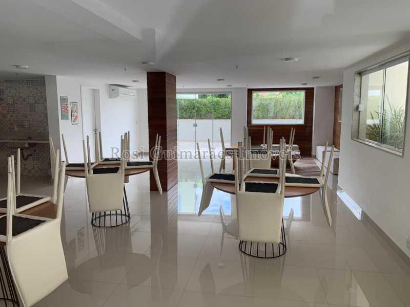IMG-20191103-WA0052 - Apartamento à venda Rua Joaquim Pinheiro,Freguesia (Jacarepaguá), Rio de Janeiro - R$ 1.250.000 - FRAP30043 - 27