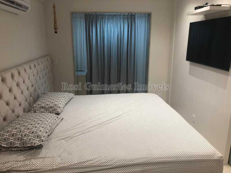 IMG-20191103-WA0054 - Apartamento à venda Rua Joaquim Pinheiro,Freguesia (Jacarepaguá), Rio de Janeiro - R$ 1.250.000 - FRAP30043 - 29