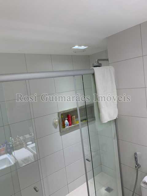 IMG-20191103-WA0005 - Apartamento à venda Rua Joaquim Pinheiro,Freguesia (Jacarepaguá), Rio de Janeiro - R$ 1.250.000 - FRAP30043 - 31
