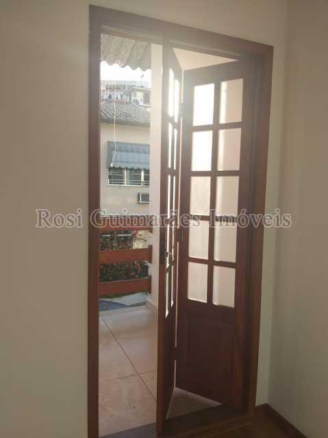 IMG-20200131-WA0024 - Casa em Condomínio Avenida Geremário Dantas,Pechincha, Rio de Janeiro, RJ À Venda, 3 Quartos, 120m² - FRCN30032 - 7