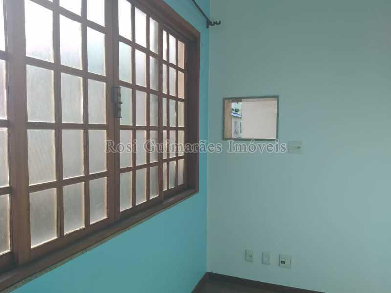 IMG-20200131-WA0032 - Casa em Condomínio Avenida Geremário Dantas,Pechincha, Rio de Janeiro, RJ À Venda, 3 Quartos, 120m² - FRCN30032 - 13