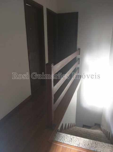 IMG-20200131-WA0034 - Casa em Condomínio Avenida Geremário Dantas,Pechincha, Rio de Janeiro, RJ À Venda, 3 Quartos, 120m² - FRCN30032 - 14