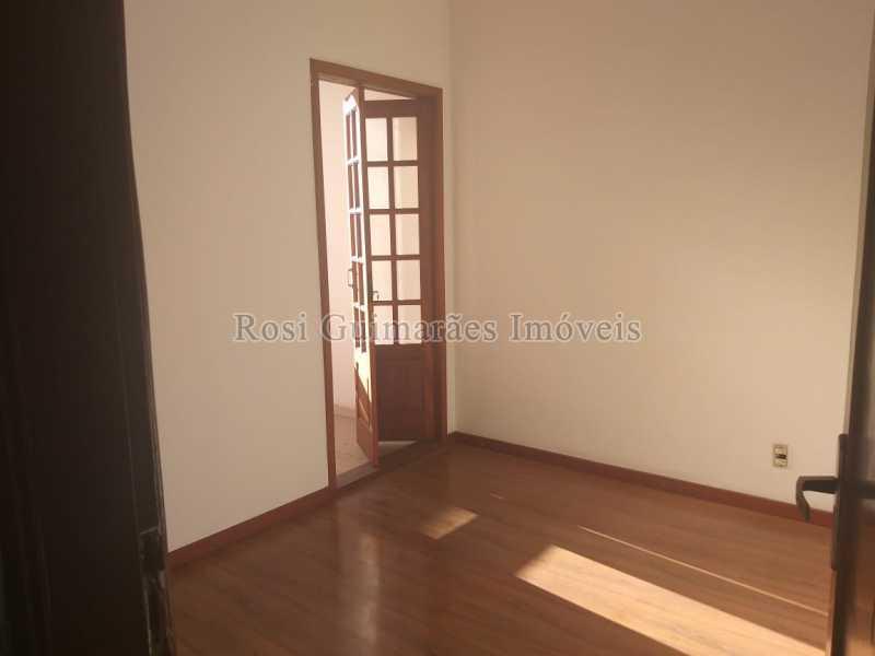 IMG-20200131-WA0037 - Casa em Condomínio Avenida Geremário Dantas,Pechincha, Rio de Janeiro, RJ À Venda, 3 Quartos, 120m² - FRCN30032 - 18