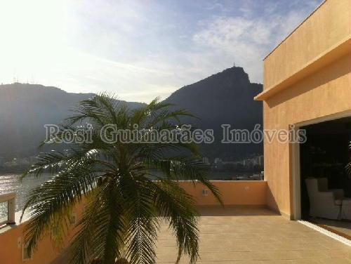 FOTO18 - Excelente cobertura Avenida Epitacio Pessoa.372m². - JC40002 - 20