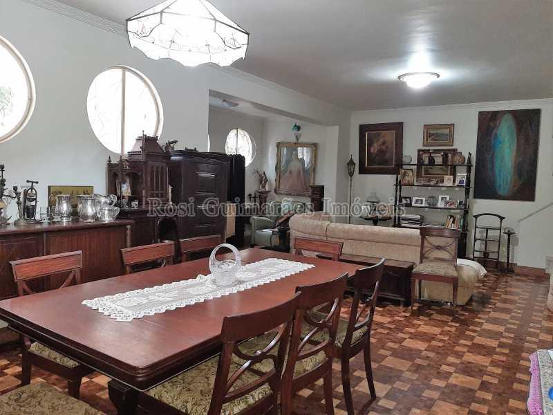 20200304_155941 - Casa à venda Rua Alberto Pasqualini,Pechincha, Rio de Janeiro - R$ 1.450.000 - FRCA50004 - 5