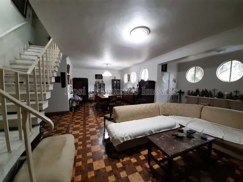 20200304_160010 - Casa à venda Rua Alberto Pasqualini,Pechincha, Rio de Janeiro - R$ 1.450.000 - FRCA50004 - 3