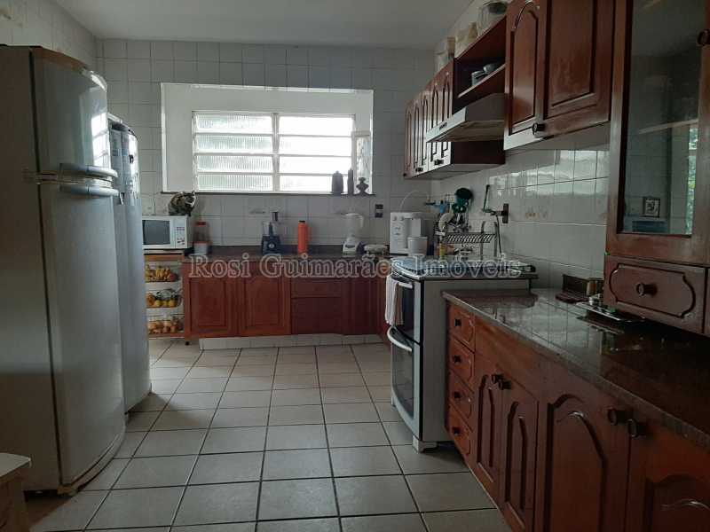 20200304_151634 - Casa à venda Rua Alberto Pasqualini,Pechincha, Rio de Janeiro - R$ 1.450.000 - FRCA50004 - 8