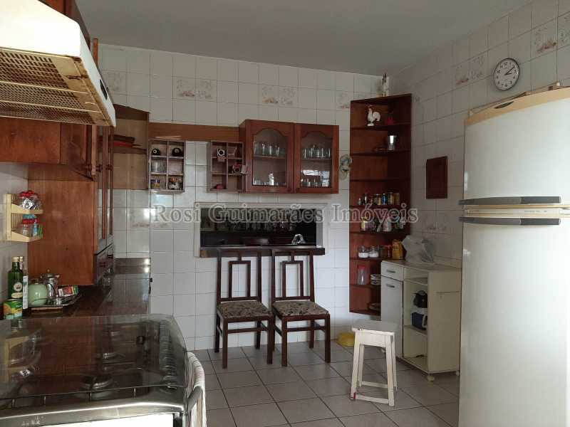 20200304_151949 - Casa à venda Rua Alberto Pasqualini,Pechincha, Rio de Janeiro - R$ 1.450.000 - FRCA50004 - 9