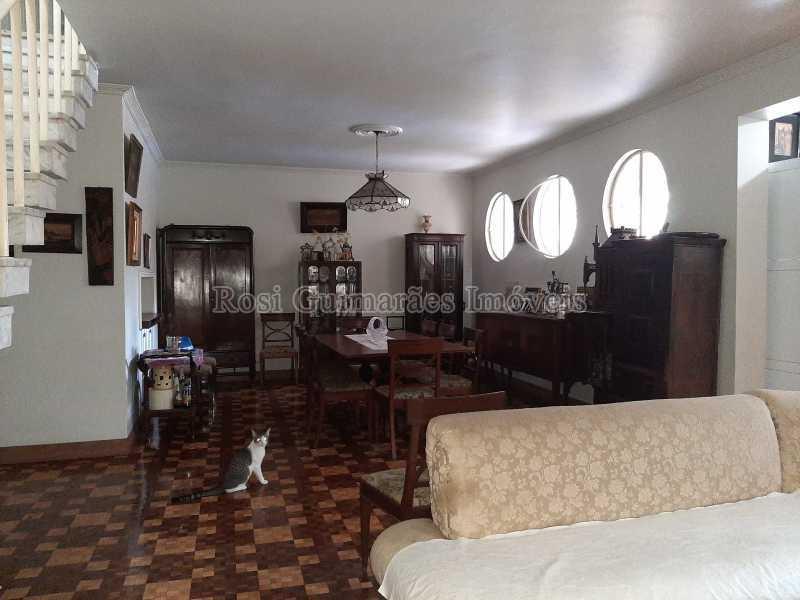20200304_152039 - Casa à venda Rua Alberto Pasqualini,Pechincha, Rio de Janeiro - R$ 1.450.000 - FRCA50004 - 7