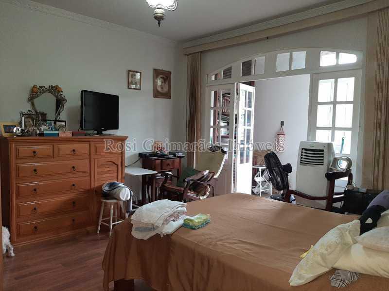 20200304_152959 - Casa à venda Rua Alberto Pasqualini,Pechincha, Rio de Janeiro - R$ 1.450.000 - FRCA50004 - 11