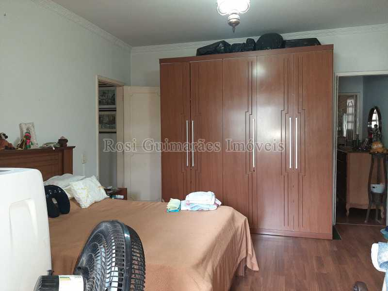 20200304_153029 - Casa à venda Rua Alberto Pasqualini,Pechincha, Rio de Janeiro - R$ 1.450.000 - FRCA50004 - 12