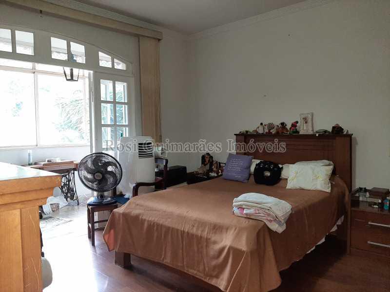 20200304_153146 - Casa à venda Rua Alberto Pasqualini,Pechincha, Rio de Janeiro - R$ 1.450.000 - FRCA50004 - 13