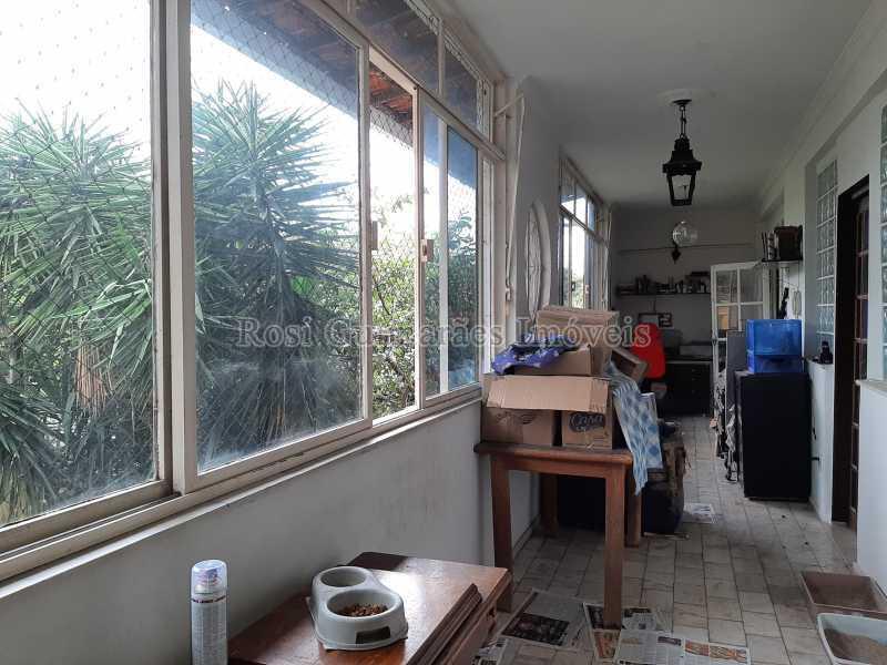 20200304_153202 - Casa à venda Rua Alberto Pasqualini,Pechincha, Rio de Janeiro - R$ 1.450.000 - FRCA50004 - 15