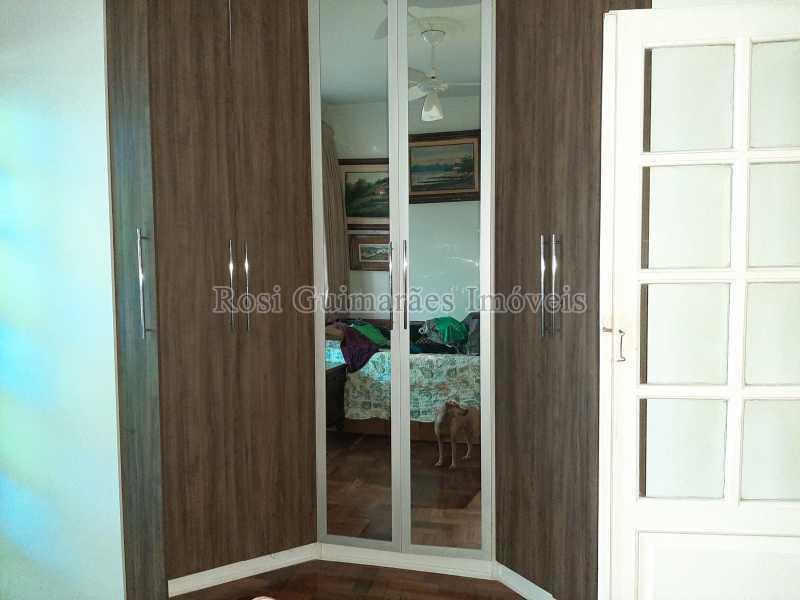 20200304_153627 - Casa à venda Rua Alberto Pasqualini,Pechincha, Rio de Janeiro - R$ 1.450.000 - FRCA50004 - 17