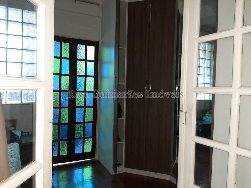 20200304_153643 - Casa à venda Rua Alberto Pasqualini,Pechincha, Rio de Janeiro - R$ 1.450.000 - FRCA50004 - 18
