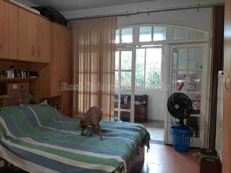 20200304_153725 - Casa à venda Rua Alberto Pasqualini,Pechincha, Rio de Janeiro - R$ 1.450.000 - FRCA50004 - 19