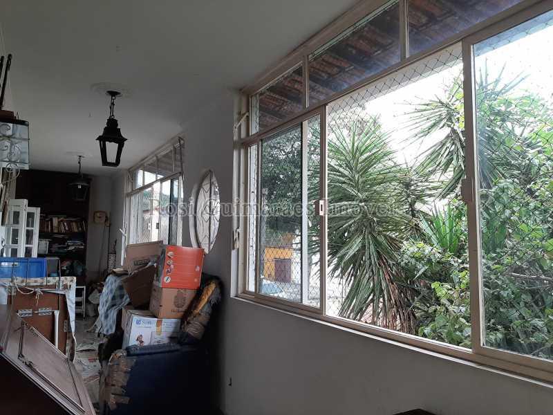 20200304_153803 - Casa à venda Rua Alberto Pasqualini,Pechincha, Rio de Janeiro - R$ 1.450.000 - FRCA50004 - 23
