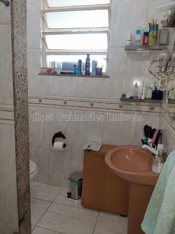 20200304_153845 - Casa à venda Rua Alberto Pasqualini,Pechincha, Rio de Janeiro - R$ 1.450.000 - FRCA50004 - 25