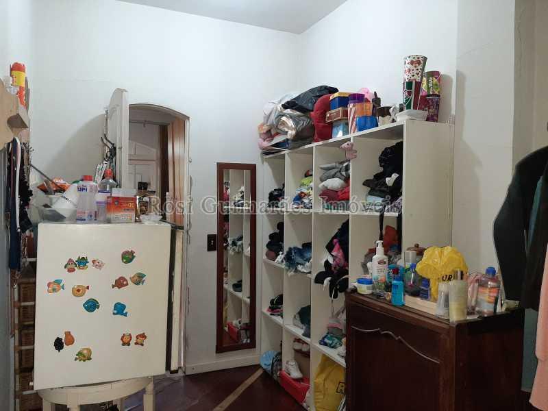 20200304_153855 - Casa à venda Rua Alberto Pasqualini,Pechincha, Rio de Janeiro - R$ 1.450.000 - FRCA50004 - 22