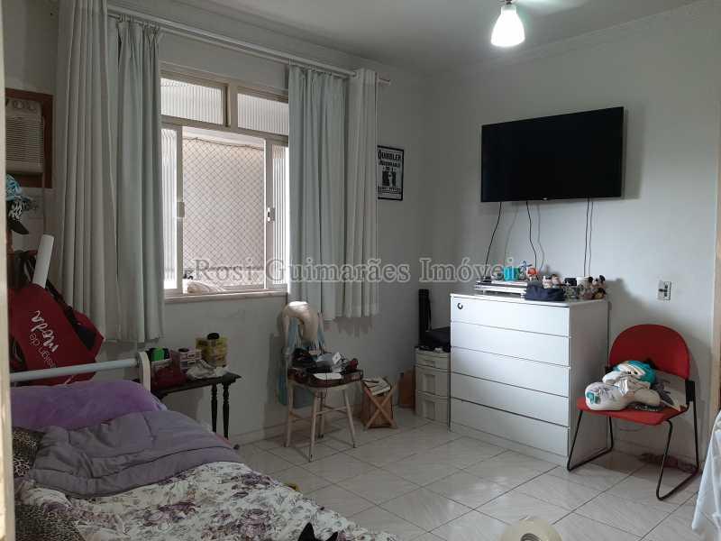 20200304_153932 - Casa à venda Rua Alberto Pasqualini,Pechincha, Rio de Janeiro - R$ 1.450.000 - FRCA50004 - 20