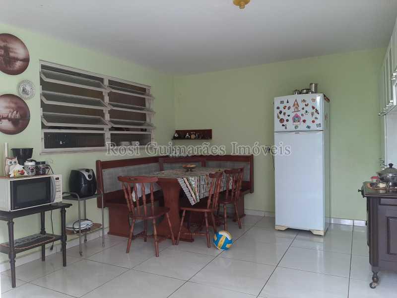20200304_152252 - Casa à venda Rua Alberto Pasqualini,Pechincha, Rio de Janeiro - R$ 1.450.000 - FRCA50004 - 27