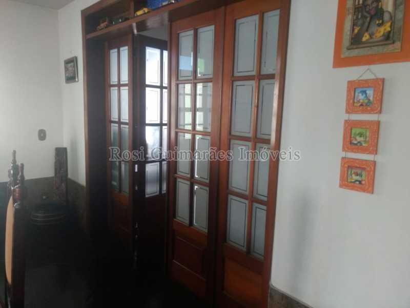 IMG-20200130-WA0020 - Casa em Condomínio à venda Rua José Lewgoy,Jacarepaguá, Rio de Janeiro - R$ 1.680.000 - FRCN50021 - 13