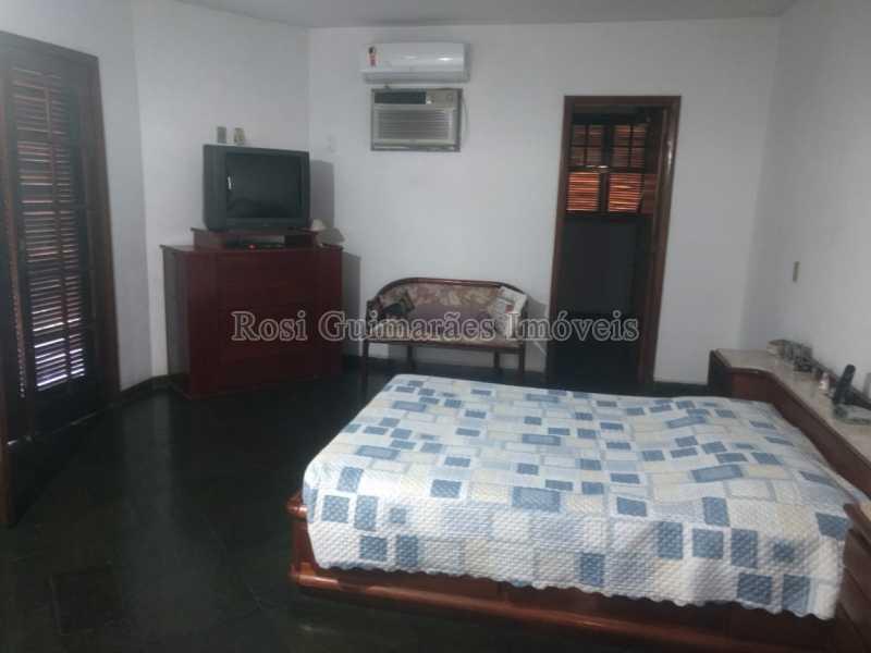 IMG-20200130-WA0023 - Casa em Condomínio à venda Rua José Lewgoy,Jacarepaguá, Rio de Janeiro - R$ 1.680.000 - FRCN50021 - 15